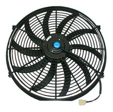 CSI Accessories 2116 Electric Cooling Fan