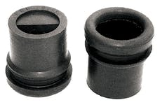 CSI Accessories C1713 Valve Cover Grommet