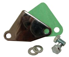 CSI Accessories C1722 E.G.R. Block-Off Plate