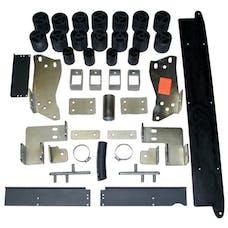 Daystar PA10133 Performance Accessories Lift Kit