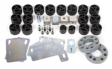 Daystar 4001101 4 inch Lift Kit