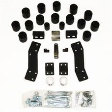 Daystar PA60153 Body Lift Kit 3""