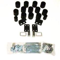 "Daystar PA693 Body Lift Kit 3"""