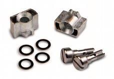 Demon Carburetion 122345 Acc Pump Parts