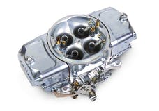 Demon Carburetion SPD-850-VS 850 Speed Demon-Vac Sec-Down-Leg