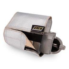 Design Engineering, Inc. 010235 Ultra Shield MA. Starter Shield