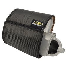 Design Engineering, Inc. 010236 Onxy Starter Shield
