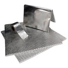 Design Engineering, Inc. 010329 Motorcycle Fairing/Bodywork Protection Kit