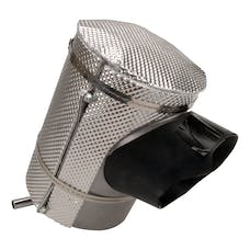 Design Engineering, Inc. 010386 Golf Cart Shield