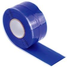 DEI 010493 Quick Fix Tape 1