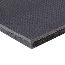 "Design Engineering, Inc. 050101 Under Carpet (UC) - 48"" x 54"" - (18 Sq Ft)"