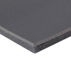 "Design Engineering, Inc. 050102 Under Carpet (UC) - Bulk Lengths - 54"" Wide-Sold By The Linear Foot"