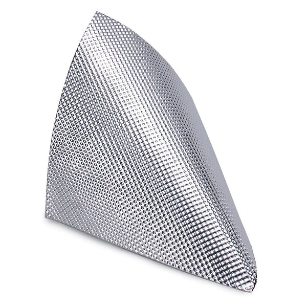 DEI 050501 Floor and Tunnel Shield - 2 ft x 21
