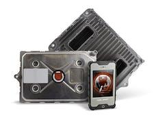 DiabloSport 8445-1 inTune 3 Platinum Jeep (Race/CMR)