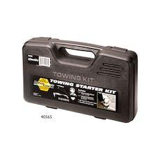 Draw-Tite 40565 Interlock Towing Starter Kit