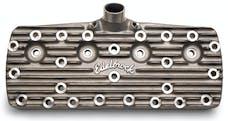 Edelbrock 1125 Ford Flathead Cylinder Head