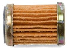 Edelbrock 1926 Performer Series Q-Jet Fuel Filter