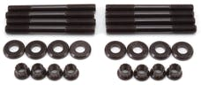 Edelbrock 6009 Rocker Shaft Stud Kit