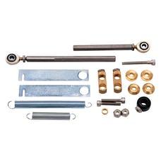 Edelbrock 7094 Progressive Linkage Kit