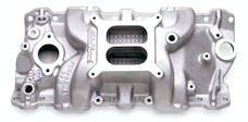 Edelbrock 7101 Performer RPM Intake Manifold