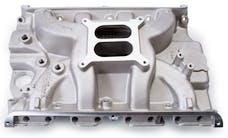 Edelbrock 7105 Performer RPM FE Intake Manifold