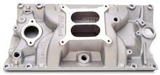Edelbrock 7116 Performer RPM Vortec Intake Manifold