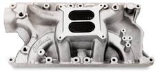 Edelbrock 7181 Performer RPM 351-W Intake Manifold
