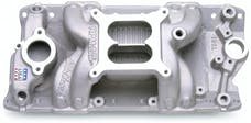 Edelbrock 7501 RPM Air Gap Intake Manifold