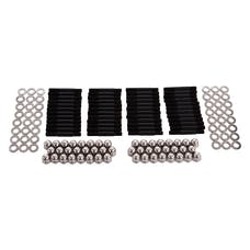 Edelbrock 8505 Head Stud Kit