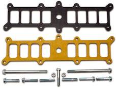Edelbrock 8727 Intake Manifold Spacer Kit