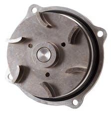 Edelbrock 8897 Victor Series Water Pump; Replacement Cartridge