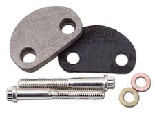 Edelbrock 8981 Performer Series Choke Kit