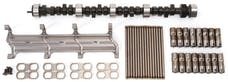 Edelbrock 22096 Camshaft/Lifter/Pushrod Kit Performer Plus