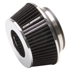 Edelbrock 43610 Air Filter