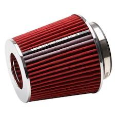 Edelbrock 43641 Air Filter