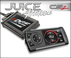 Edge Products 11400 1999-2003 FORD POWERSTROKE (7.3L) JUICE W/ATTITUDE CS2