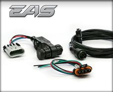 Edge Products 98609 EAS Power Switch W/Starter Kit