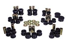 Energy Suspension 11.3112G Rear Control Arm Set