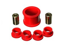 Energy Suspension 16.10105R Rack & Pinion Bushing Set