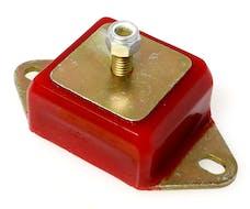 Energy Suspension 2.1102R Motor Mount