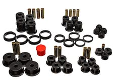 Energy Suspension 2.18105G Master Bushing Set