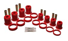 Energy Suspension 2.3101R Control Arm Bushing Set