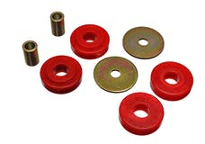 Energy Suspension 3.1109R Transmission Crossmember Bushing