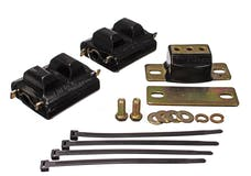 Energy Suspension 3.1130G Complete Engine & Transmission Mount Set
