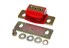 Energy Suspension 3.1171R Transmission Mount
