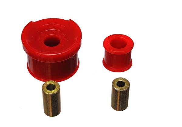 Energy Suspension 4.1123R Motor Mount Set