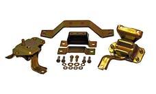 Energy Suspension 4.1130G Motor And Transmission Mount