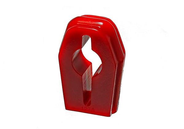 Energy Suspension 4.1134R Shifter Bushing Set