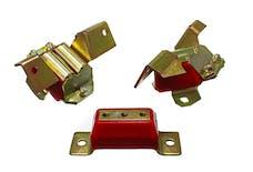 Energy Suspension 4.1137R Motor/Transmission Mount Set