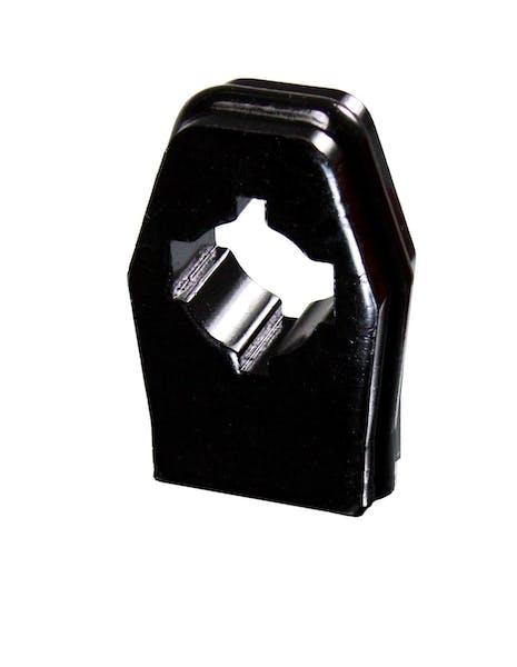 Energy Suspension 4.1145G Shifter Bushing Set